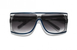 H&M Marni Women sunglasses