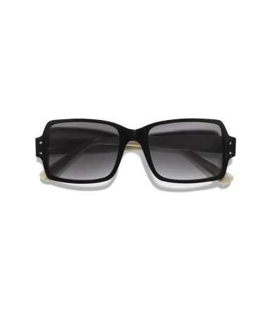H&M Marni men Sunglasses