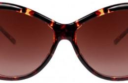Kangol sunglasses style KS6013 C2 a