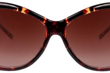 7e57d46078f Have you Heard of OXYDO  - MyGlassesAndMe - Eyewear Blog