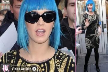Image from Celebrity-gossip.net
