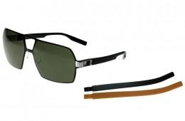 pantone sunglasses gunmetal