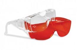Dentis goggles- image from keystoneind.com