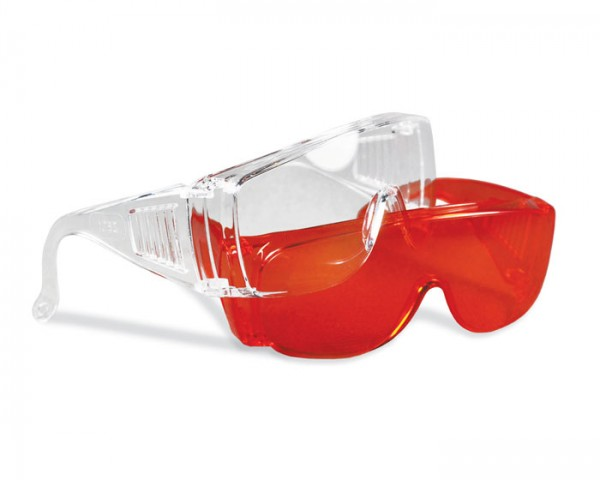 Dentis goggles- image from keystoneind.com
