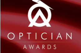 The Optician Awards 2012-image from Opticianawards.com