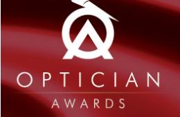 The Optician Awards 2012-image from Opticianawards.com