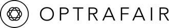 Optrafair Logo