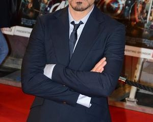 Robert Downey Jr-image from contactmusic.com