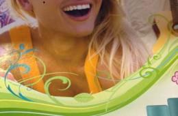 Dry Shampoo Batiste ad