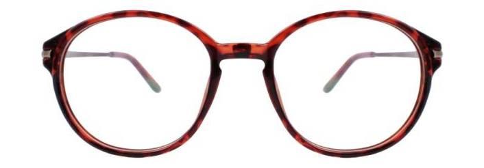 Retro54 Eyewear