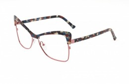 Andy Wolf Frame 5022