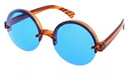Heti's Colours For ASOS Interchangeable Lens Sunglasses