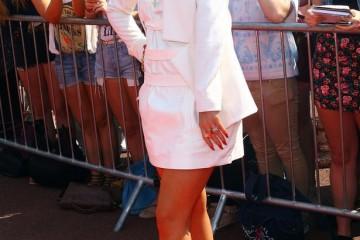 Rita Ora image from www.mirror.co.uk
