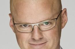 heston - blumenthal - bugatti glasses