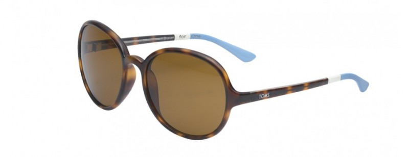 TOMS Classic201 Tort WhiteArgentina 04 angle