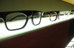 Fan Optics