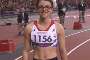 Sophie Kamlish