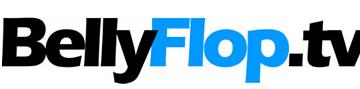 BellyFlopTV