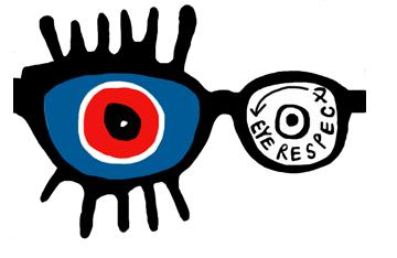 EyeRespect