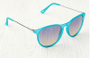 FreePeople sunglasses