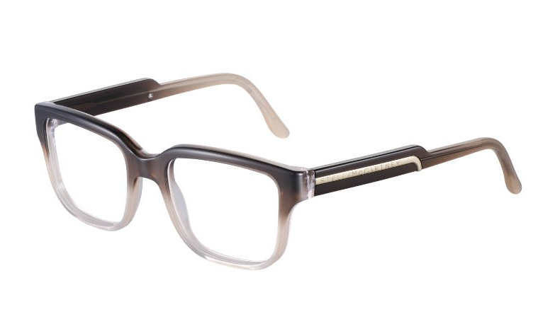 Stella McCartney S/S 2013 optical collection