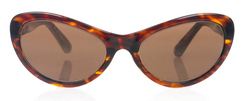 Periodot London Sunglasses