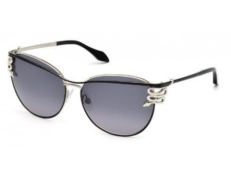 Snake glasses (Image from sunglassesuk.com)