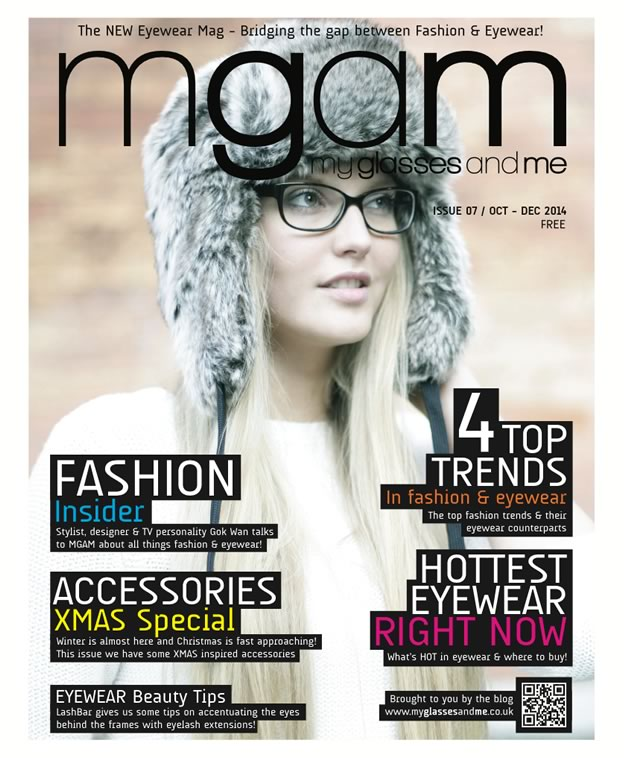 MGAM-magazine-issue7-xl