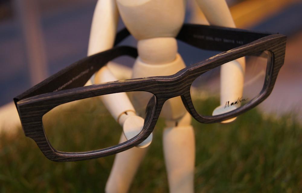 Paul Vadim Eyewear