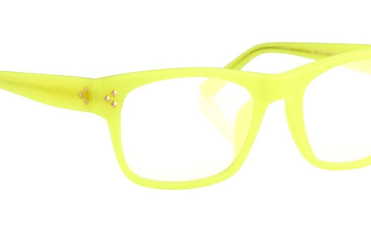 Matthew Williamson Eyewear