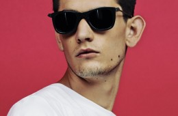 Henry Holland Eyewear