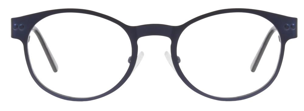 Religion Eyewear