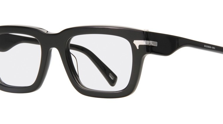G-star Raw Glasses
