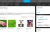 MyGlassesAndMe Online Shop