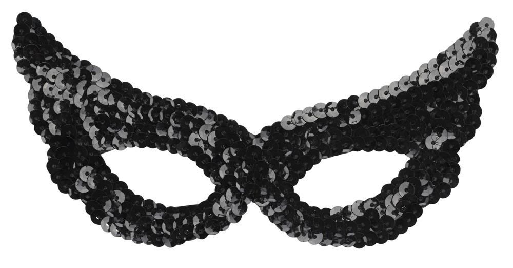 Accessorize Eye Mask £3