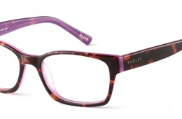 Radley Glasses
