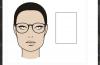 The MGAM Glasses Guide