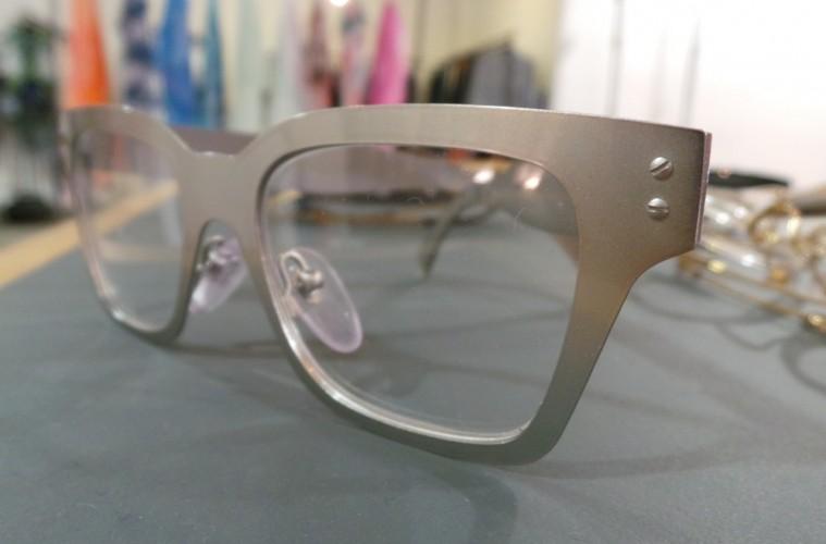 SuperRetro SS14 Metal Frames