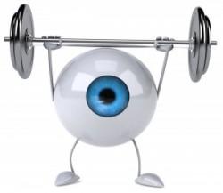 Image from eyeglassfactoryoutlet.com