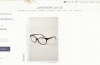 Anthropologie Reading Glasses