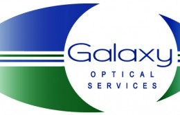 Galaxy Optical Services