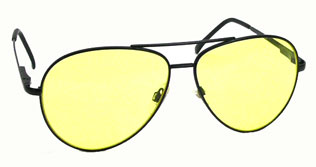 Image from maximumeyewear.com