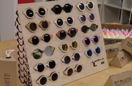 Termite Eyewear