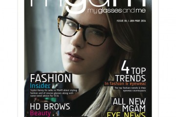 MGAM Magazine Issue 4