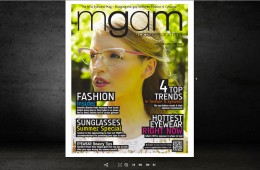 View MGAM Magazine Online