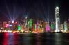 Image from hotelmadera.com.hk