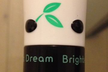 Tony Moly Eye Brightening Balm