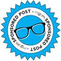 MGAM Sponsored Post