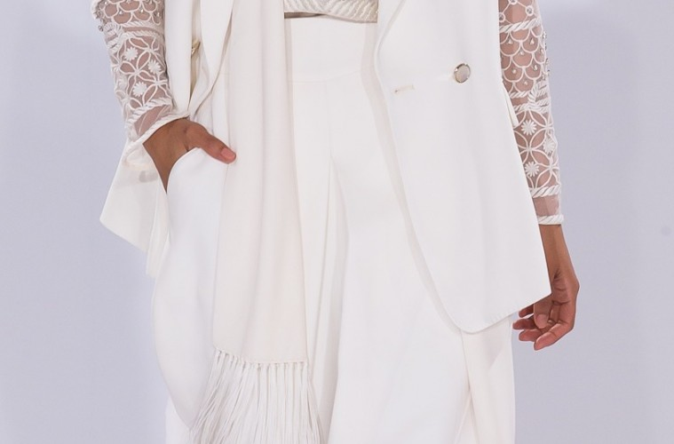 Temperley London SS2015