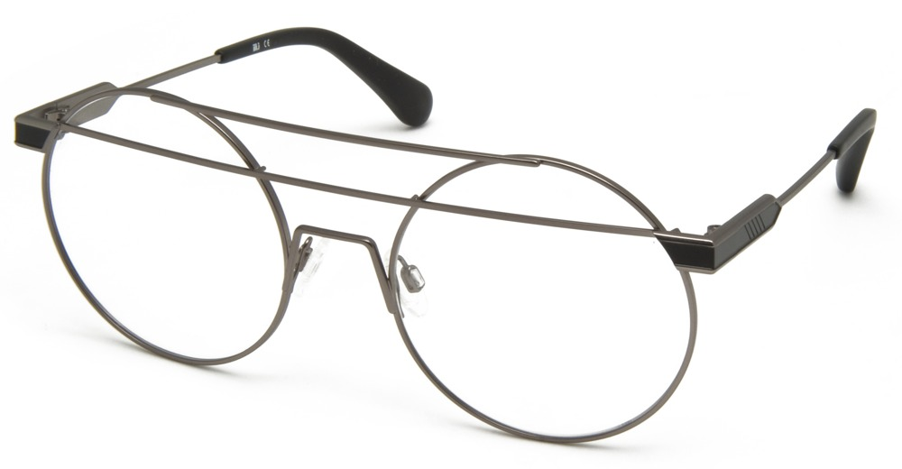 ill.i Optics - Optical glasses for men